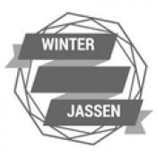 WINTER JASSEN