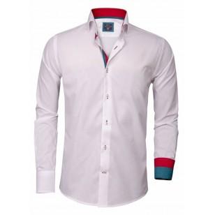 Arya Boy Overhemd.Zoeken Tag Nieuwe Heren Blouse