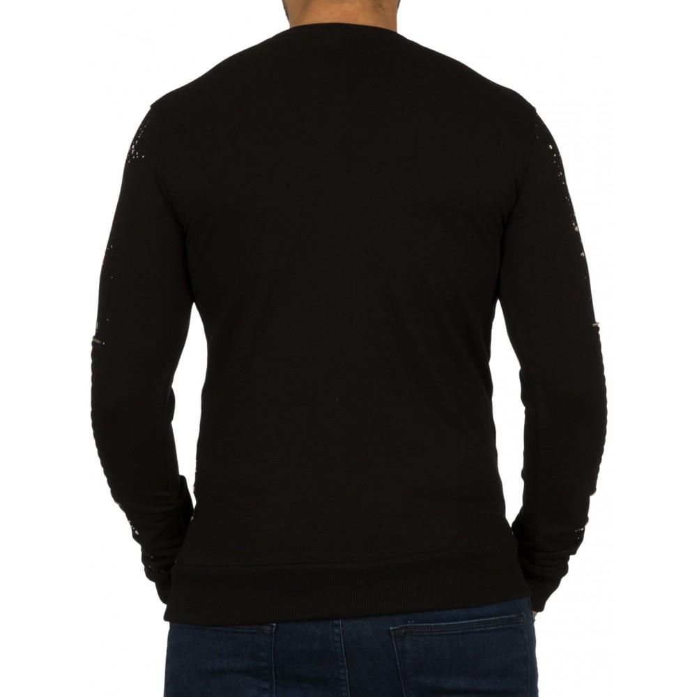 trui voor heren