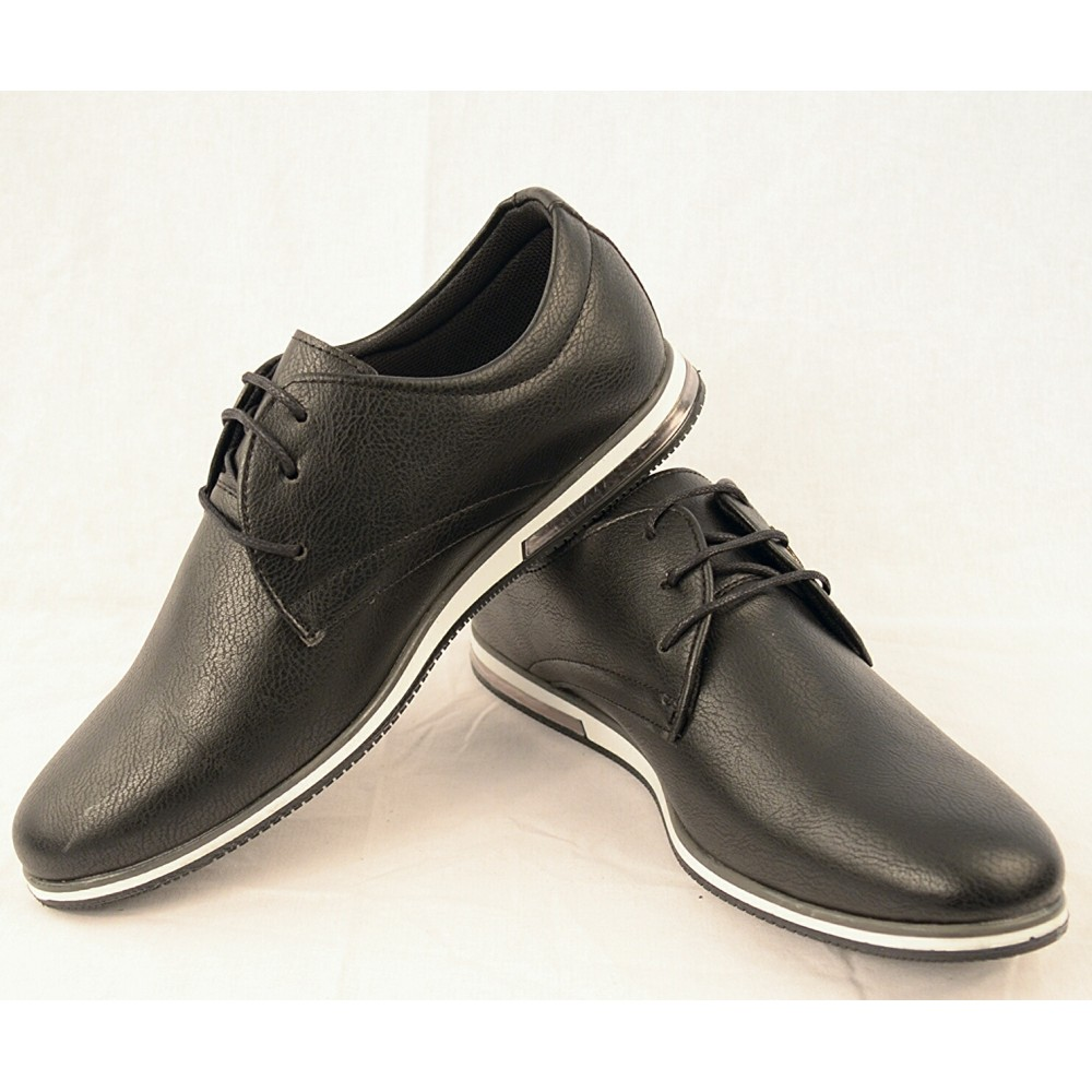 Op Mens Casual Shoes