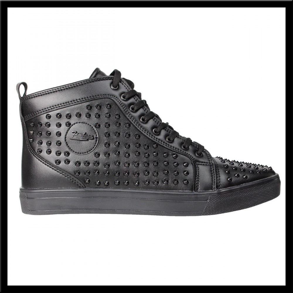 Christian Louboutin Sneakers Heren