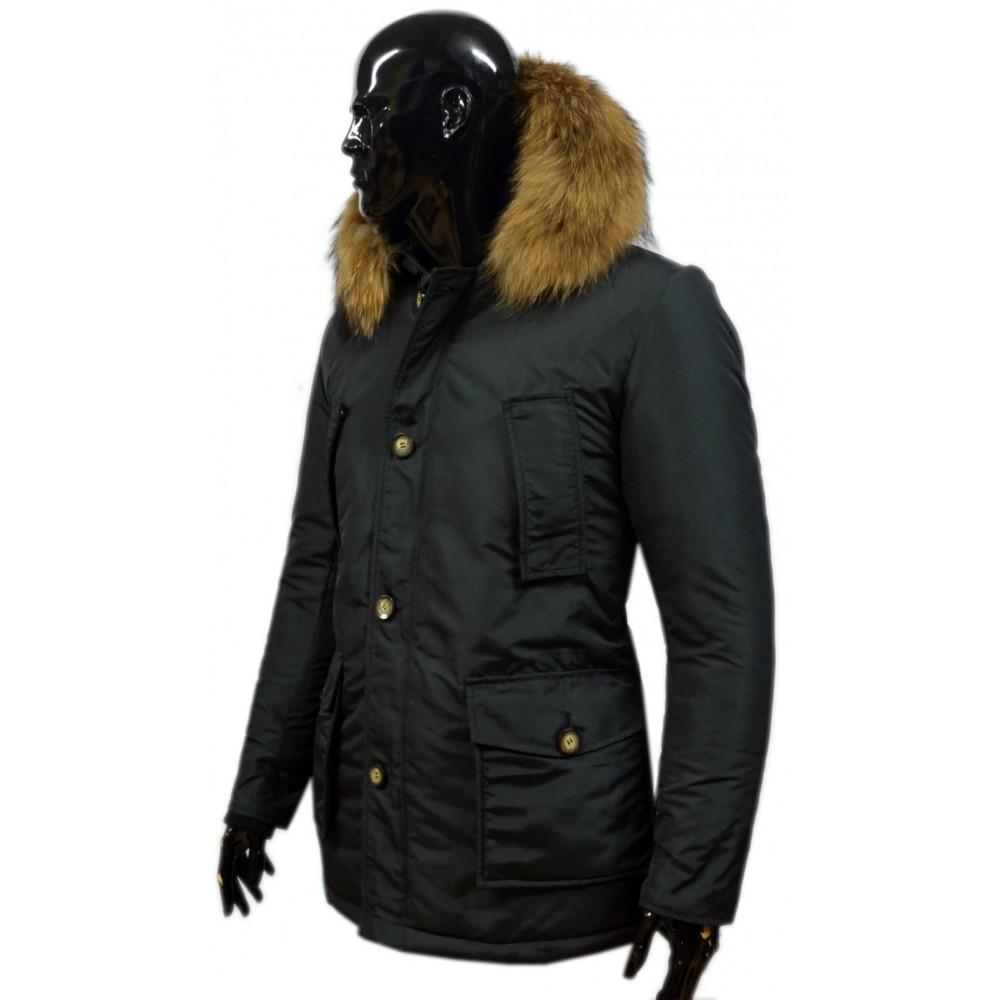 Zwarte Trui Heren Zara 16