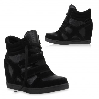 Dames Isabel Inspired Sneaker