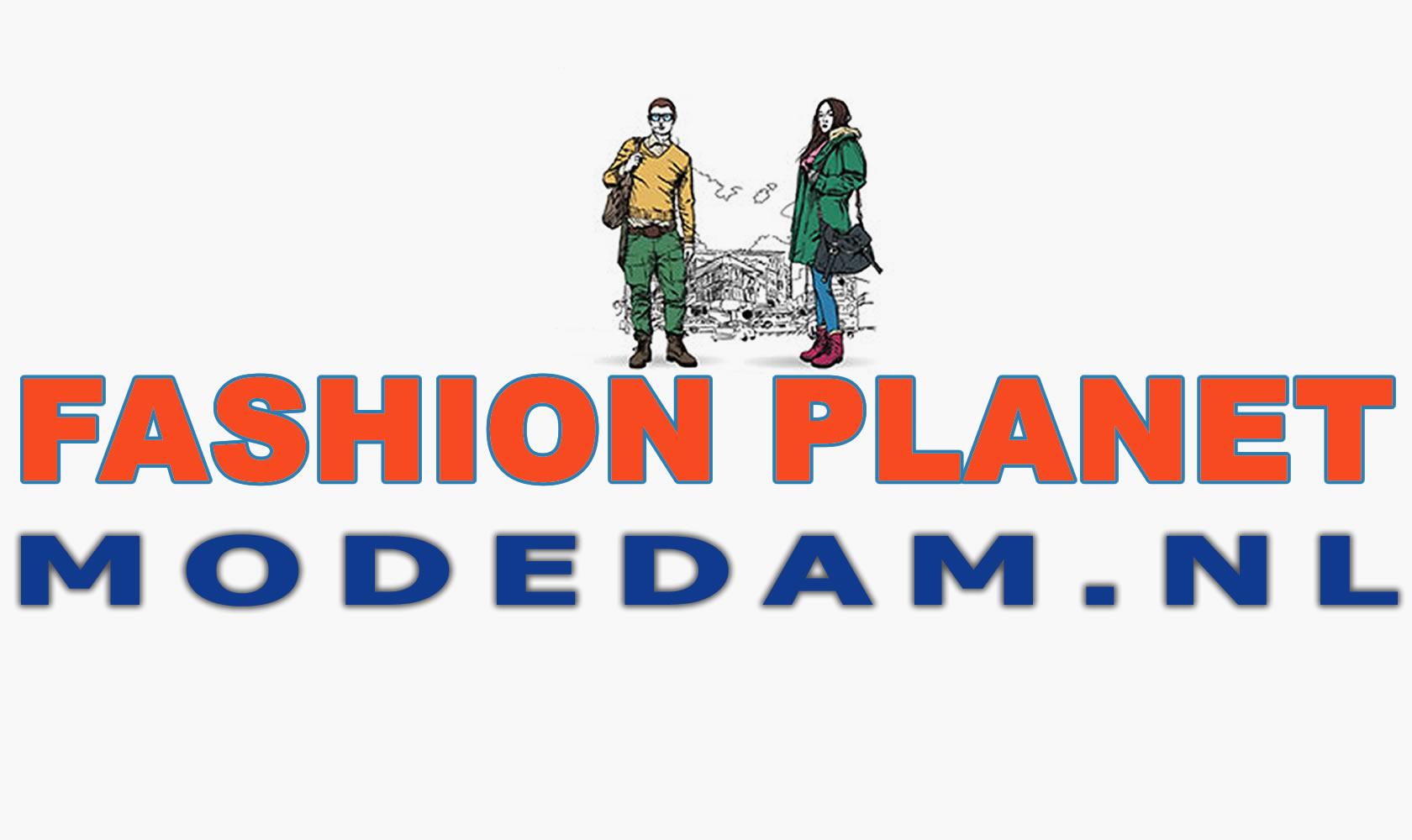Fashion Planet (Modedam.nl) Kleding & Schoenen Webshop